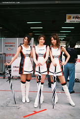 10-NDDP-Racing (Cybreed) Tags: film 35mm prime nikon superia fujifilm circuit sepang supergt fe2