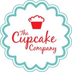 logo-cupcake-LG