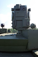 """BMP-3 (6) • <a style=""""font-size:0.8em;"""" href=""""http://www.flickr.com/photos/81723459@N04/9273781281/"""" target=""""_blank"""">View on Flickr</a>"""