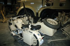"BMW R-75 (3) • <a style=""font-size:0.8em;"" href=""http://www.flickr.com/photos/81723459@N04/9273828607/"" target=""_blank"">View on Flickr</a>"