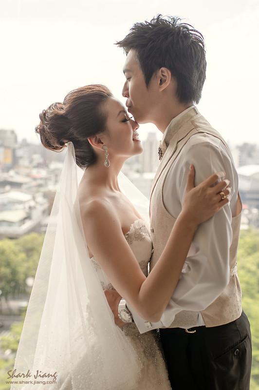 婚攝,晶華酒店婚攝,婚攝鯊魚,婚禮紀錄,婚禮攝影,2013.06.08-blog-0068