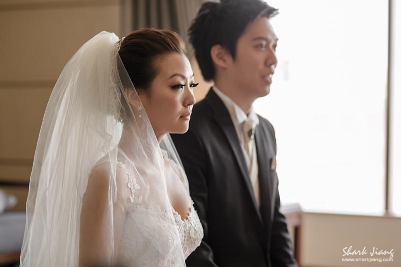 婚攝,晶華酒店婚攝,婚攝鯊魚,婚禮紀錄,婚禮攝影,2013.06.08-blog-0038