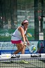 "Mena Smolders 3 pre previa femenina world padel tour malaga vals sport consul julio 2013 • <a style=""font-size:0.8em;"" href=""http://www.flickr.com/photos/68728055@N04/9412988652/"" target=""_blank"">View on Flickr</a>"