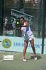 "Elena Garcia 5 pre previa femenina world padel tour malaga vals sport consul julio 2013 • <a style=""font-size:0.8em;"" href=""http://www.flickr.com/photos/68728055@N04/9413003400/"" target=""_blank"">View on Flickr</a>"