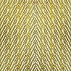 66 (Suliko1944) Tags: design colorful pattern fliese kachel sample colored muster paragon motley hintergrund backround brightlycolored buntes farbiges colorgames kunterbuntes farbenspiele farbvariationen rencin hintergrundmuster vanrencin hintergrundkachel knallbuntes spesimen swedervanrencin fotomontagenkaleideskopbildmixfarbenmixzufallsgeneratorwallpaper