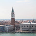 """Citytrip_Venise_2012-73 • <a style=""""font-size:0.8em;"""" href=""""http://www.flickr.com/photos/100070713@N08/9478882942/"""" target=""""_blank"""">View on Flickr</a>"""