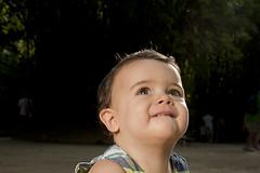 (rgis arima junior) Tags: baby riodejaneiro children rj child infantil jardimbotnico criana guilherme deir rgisarimajunior guilhermedeir