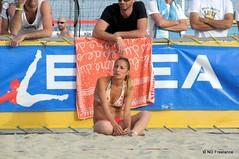 0083-kiklos-6-13 (ND Fotografo Freelance) Tags: beach sport marina sand 4x4 nd volley spiaggia freelance torneo gioco 3x3 igea amatoriale misto bellaria kiklos bekybay ndfreelance