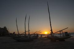 Flecheiras (felipe sahd) Tags: praia beach brasil ceará trairi flecheiras