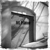 alexandria (AS500) Tags: camera alexandria sign garage noparking parking sydney retro android