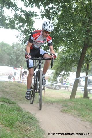 Nieuwelingen & juniors Kessel (178)