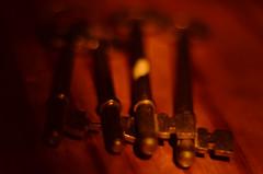 134 copy (nlovegrove) Tags: macro keys