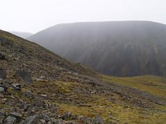 P8130399 (robotbrainz) Tags: norway svalbard spitsbergen bychristine olympusevolte500 norwaytrip2013