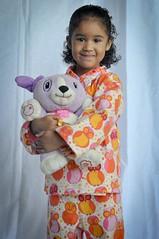 New cozy pajamas! (Juliamom2009) Tags: flannel olivers sasparilla valoriwells bedtimestorypajamas rileyblake olvos008bt