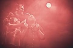 20130922_hksfestival2013_0154.jpg (Maxim Abrossimow) Tags: music festival und concert live hamburg band hamburger singer musik konzert songwriter gefährlich uebel küchensessions