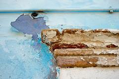 IMG_8709_4793 (jimj0will) Tags: venice italy building water colors canal italian paint italia colours painted minimal canals unesco worldheritagesite venetian venezia burano jimj0will jimjowill