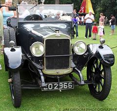 jgroom_eo2966_pershore_26august2013_1c (Jim Groom) Tags: show classic abbey car festival vintage plum fair sunbeam marque pershore 2013 jimgroom eo2966