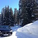 Maserati-winter-tour-test-neige-Press-Start-Agence