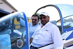 201210WEFLYCREMONA 023 (weflyteam) Tags: team un per cremona rotti giorno pilota baroni inail anmil wefly weflyteam