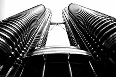petronas towers4