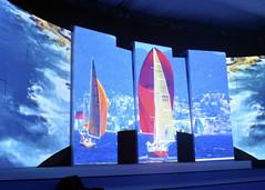 Presentación del Tianguis Turístico Acapulco 2015 en Moon Palace Cancún