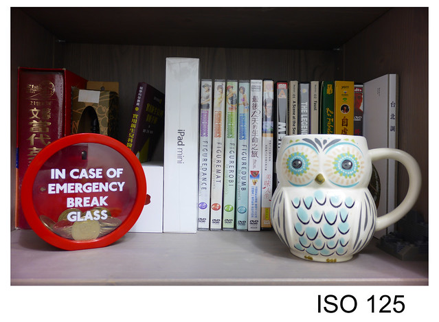 ISO00125