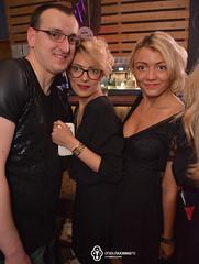 2 Mai 2015 » DJ Rynno și Sylvia