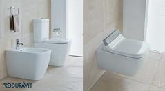 sanitaire-wc-happy