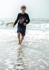 DSC_6996 (Belinda Put) Tags: strand wandelen noordhollandsduinreservaat