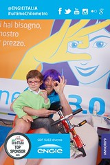 VMVORI79 (ENGIE Italia) Tags: giro sanremo giroditalia engie tappa1 sanlorenzoalmare ultimochilometro giro2015 engieitalia 9maggio2015