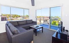 5/15 Myrtle Street, Coniston NSW