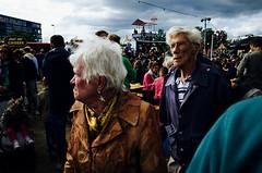Trek Food Truck Festival Utrecht 2015 (Pim Geerts) Tags: food festival truck trek utrecht foto pim gr mick sabine ricoh els floris mees saar carolien 2015 griftpark geerts bertjan websize zoë pg028027