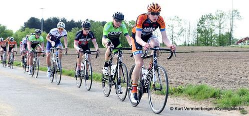 Nieuwrode junioren (286)