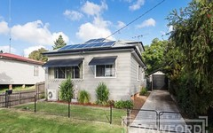 3a Whitton Street, Summer Hill NSW