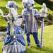 """2015_Costumés_Vénitiens-219 • <a style=""""font-size:0.8em;"""" href=""""http://www.flickr.com/photos/100070713@N08/17646437799/"""" target=""""_blank"""">View on Flickr</a>"""