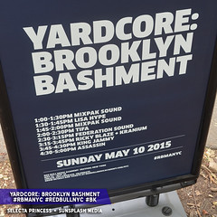 "Yardcore: Bklyn Bash • <a style=""font-size:0.8em;"" href=""http://www.flickr.com/photos/92212223@N07/17663404989/"" target=""_blank"">View on Flickr</a>"