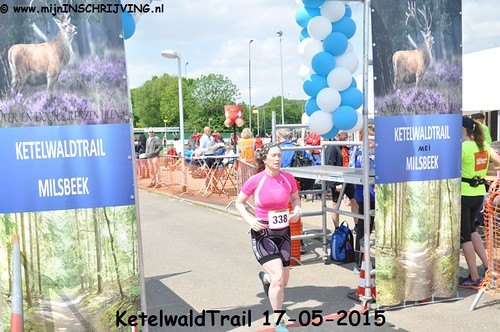 Ketelwaldtrail_17_05_2015_0292