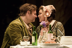 Your Reaction: <em>La bohème</em> 2015