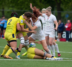 O5224537 (roel.ubels) Tags: amsterdam sport rugby seven sevens 7s irb topsport