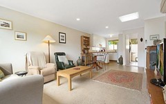 1/6 Wildlife Drive, Tathra NSW