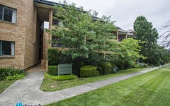 17/17 Oxley Street, Griffith ACT