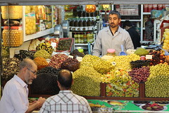 IMG_3808 (Amine Ghrabi) Tags: music festival casa morocco fez maroc marrakech casablanca marrakesh chaouen chefchaouen essaouira tangier fes tanger gnawa