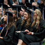 "<b>Commencement 2015</b><br/> Commencement 2015. May 24, 2015. Photo by Kate Knepprath<a href=""http://farm6.static.flickr.com/5332/18060991402_0d16dcff2c_o.jpg"" title=""High res"">∝</a>"