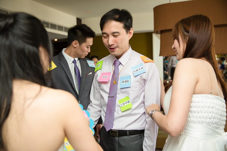 wedding-63