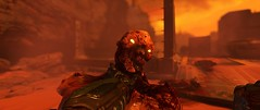 20160817150528_1 (Kvajag_Games) Tags: doom monsters monster monstres monstre armes arme démon enfer mars espace space hell guns gun action dead