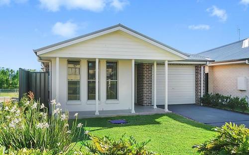 37B Glenroy Street, Thornton NSW 2322