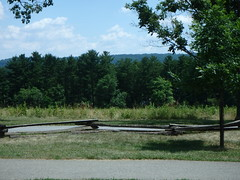 "Valley Forge National Historic Park • <a style=""font-size:0.8em;"" href=""http://www.flickr.com/photos/67316464@N08/29242364353/"" target=""_blank"">View on Flickr</a>"
