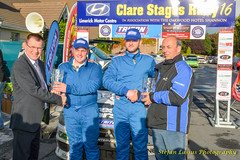 DSC_6984 (Salmix_ie) Tags: clare stages rally 18th september 2016 limerick motor centre oak wood hotel shannon triton showers national championship top part west coast motorsport ireland club nikon nikkor d7100 ralley ralli rallye