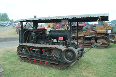 IMG_0604 (Cale Leiphart) Tags: maryland antique farm marylandsteamhistoricalsociety arcadia best crawler