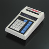 BUSICOM EXEC 80-DC Calculator (vicent.zp) Tags: dscn2268 busicom exec 80dc calculator 1972 japan vfd display tubes vintage ncm nipponcalculatingmachine handheld